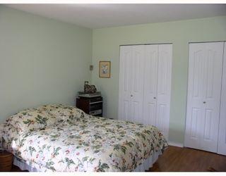 Photo 8: 11319 280TH Street in Maple_Ridge: Whonnock House for sale (Maple Ridge)  : MLS®# V760444