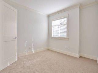 Photo 12: # 38 889 TOBRUCK AV in North Vancouver: Hamilton Condo for sale : MLS®# V1108734