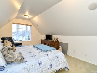 Photo 34: 2714 Eden St in CAMPBELL RIVER: CR Willow Point House for sale (Campbell River)  : MLS®# 831635