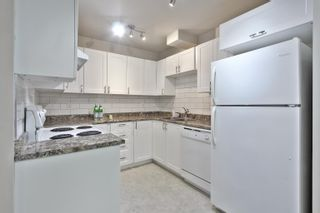 Photo 13: 334 10404 24 Avenue NW in Edmonton: Zone 16 Townhouse for sale : MLS®# E4262613