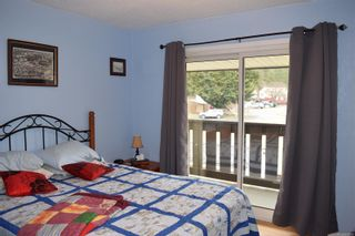 Photo 14: 28 500 Muchalat Pl in : NI Gold River Row/Townhouse for sale (North Island)  : MLS®# 869583