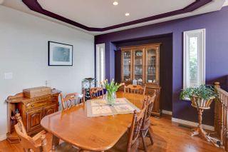 "Photo 12: 12157 238B Street in Maple Ridge: East Central House for sale in ""Falcon Oaks"" : MLS®# R2363331"