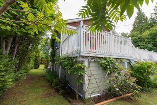 Photo 50: 3966 Knudsen Rd in Saltair: Du Saltair House for sale (Duncan)  : MLS®# 879977