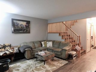 Photo 10: 128 Meadowlark Park in Warman: Residential for sale : MLS®# SK840922
