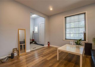 Photo 7: 661 Toronto Street in Winnipeg: West End Residential for sale (5A)  : MLS®# 202114900