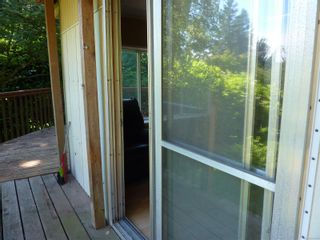 Photo 15: 729 Cramer Rd in : Isl Quadra Island House for sale (Islands)  : MLS®# 881631