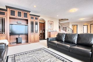 Photo 25: 121 HAMPSTEAD HE NW in Calgary: Hamptons House for sale : MLS®# C4233278