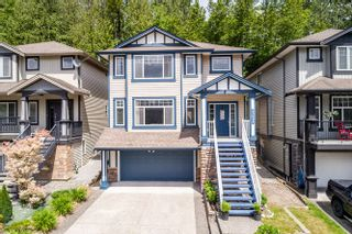 "Photo 1: 23635 111A Avenue in Maple Ridge: Cottonwood MR House for sale in ""Kanaka Creek Place"" : MLS®# R2461858"