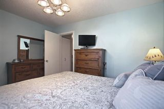 Photo 18: 45 251 90 Avenue SE in Calgary: Acadia Row/Townhouse for sale : MLS®# A1151127