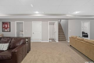 Photo 26: 338 Player Crescent in Warman: Residential for sale : MLS®# SK852680