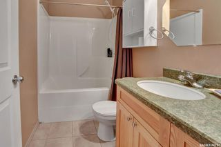 Photo 7: 1009 Oxford Street East in Moose Jaw: Hillcrest MJ Residential for sale : MLS®# SK839031