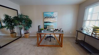 Photo 16: PACIFIC BEACH Townhouse for sale : 3 bedrooms : 816 Isthmus Court in San Diego
