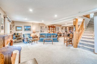 Photo 23: 105 Macewan Ridge Villas NW in Calgary: MacEwan Glen Row/Townhouse for sale : MLS®# A1147828