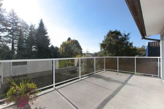 Photo 17: 3816 CLINTON STREET in Burnaby: Suncrest House for sale (Burnaby South)  : MLS®# R2010789