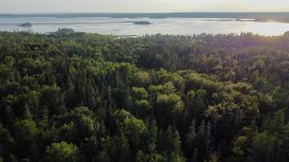 Photo 4: Lot Highway 3 in East Green Harbour: 407-Shelburne County Vacant Land for sale (South Shore)  : MLS®# 202101579
