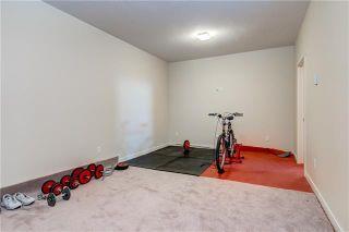 Photo 31: 2013 31 Avenue: Nanton Detached for sale : MLS®# C4299425