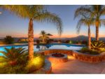 Property Photo: 14881 Golden Sunset in Poway