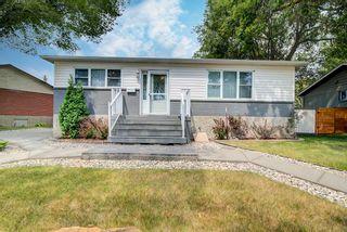 Photo 4: 13212 SHERBROOKE Avenue in Edmonton: Zone 04 House for sale : MLS®# E4254723