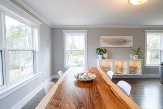 Photo 6: 52 & 54 Juneberry Lane in Westwood Hills: 21-Kingswood, Haliburton Hills, Hammonds Pl. Residential for sale (Halifax-Dartmouth)  : MLS®# 202107684