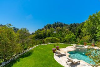 Photo 35: House for sale : 7 bedrooms : 11025 Anzio Road in Bel Air