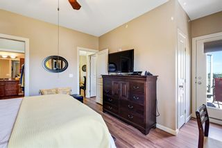 Photo 18: 314 52 Cranfield Link SE in Calgary: Cranston Apartment for sale : MLS®# A1123143
