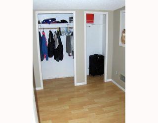 Photo 8: 4055 DIAMOND Drive in Prince_George: N79PGHE Manufactured Home for sale (N79)  : MLS®# N184527