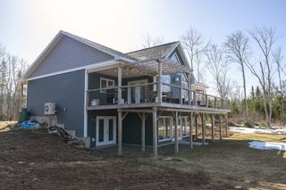 Photo 5: 11 Serenity Lane in Lake Paul: 404-Kings County Residential for sale (Annapolis Valley)  : MLS®# 202106000