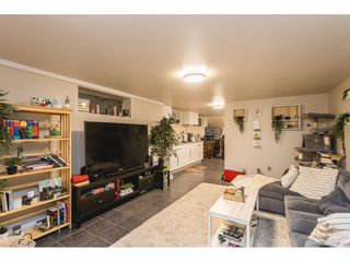 Photo 29: 23389 DEWDNEY TRUNK Road in Maple Ridge: East Central House for sale : MLS®# R2621825