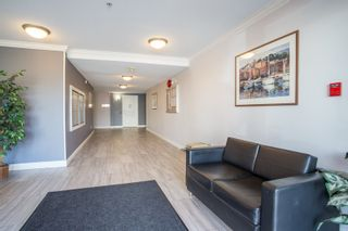"Photo 20: 304 15895 84 Avenue in Surrey: Fleetwood Tynehead Condo for sale in ""ABBEY ROAD"" : MLS®# R2563322"