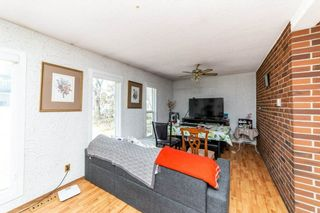 Photo 4: 10205 162 Street in Edmonton: Zone 21 House for sale : MLS®# E4260474