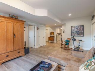 Photo 38: 5806 Linyard Rd in Nanaimo: Na North Nanaimo House for sale : MLS®# 854597