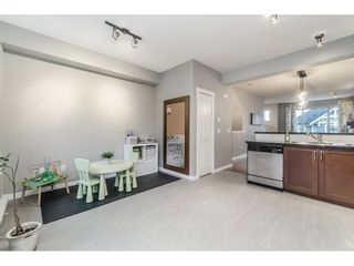 """Photo 9: 219 3105 DAYANEE SPRINGS Boulevard in Coquitlam: Westwood Plateau Townhouse for sale in """"WHITETAIL LANE"""" : MLS®# R2231129"""