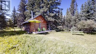 Photo 33: B-50331 Hwy 16 West in Rural Yellowhead County: House for sale : MLS®# A1053783