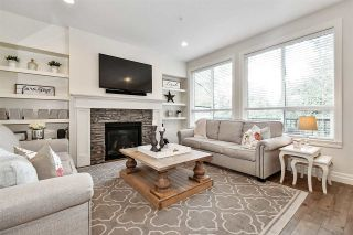 Photo 2: B 46975 RUSSELL ROAD in Chilliwack: Promontory Condo for sale (Sardis)  : MLS®# R2489136