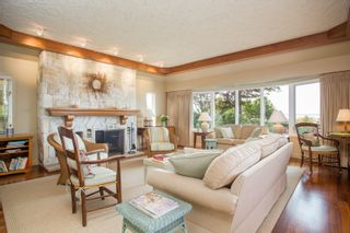 """Photo 7: 2648 O'HARA Lane in Surrey: Crescent Bch Ocean Pk. House for sale in """"Crescent Beach"""" (South Surrey White Rock)  : MLS®# R2494071"""