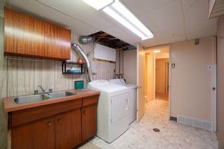 Photo 35: 11 Roe St in Portage la Prairie: House for sale : MLS®# 202120510