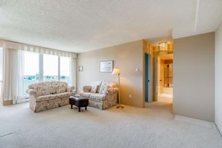 Photo 4: 1104 4160 SARDIS Street in Burnaby: Central Park BS Condo for sale (Burnaby South)  : MLS®# R2594358