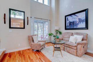 Photo 9: 9527 101 Street in Edmonton: Zone 12 House for sale : MLS®# E4264743