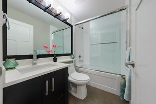 Photo 23: 107 13670 62 Avenue in Surrey: Sullivan Station Townhouse for sale : MLS®# R2597930