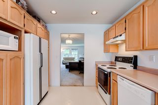 Photo 6: 48 19060 FORD ROAD in Pitt Meadows: Central Meadows Townhouse for sale : MLS®# R2611561