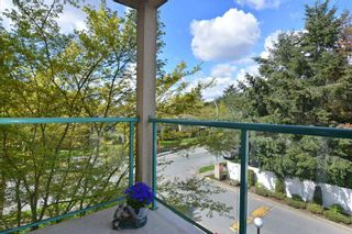 """Photo 17: 304 20433 53 Avenue in Langley: Langley City Condo for sale in """"Countryside Estates"""" : MLS®# R2254619"""