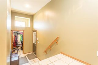 Photo 10: 39070 44 R Road in Ste Anne Rm: R06 Residential for sale : MLS®# 202104679