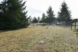 Photo 56: 3641 Cameron Rd in : CV Courtenay South House for sale (Comox Valley)  : MLS®# 869201