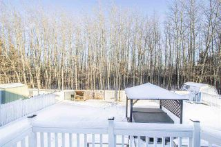 Photo 18: 998 13 Street: Cold Lake House for sale : MLS®# E4224815