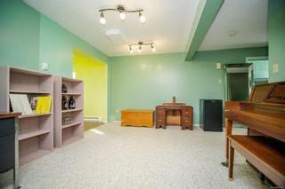 Photo 41: 932 Hunter St in : Na Central Nanaimo House for sale (Nanaimo)  : MLS®# 887742