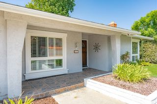 Photo 3: 24701 Argus Drive in Mission Viejo: Residential for sale (MC - Mission Viejo Central)  : MLS®# OC21193164