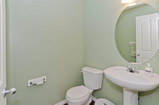 Photo 8: 159 Cranberry Green SE in Calgary: Cranston House for sale : MLS®# C4123286
