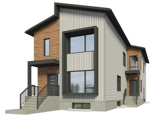 Photo 1: 10740 78 Avenue in Edmonton: Zone 15 House for sale : MLS®# E4259557