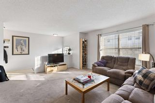 Photo 5: 172 Prestwick Acres Lane SE in Calgary: McKenzie Towne Row/Townhouse for sale : MLS®# A1068123