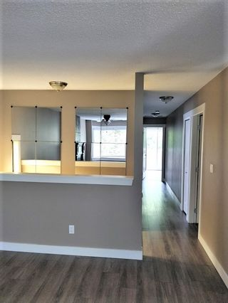 Photo 3: 2-211 Buttertubs Place in Nanaimo: Condo for rent